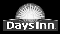 AWARD_LOGOS_DAYS_INN
