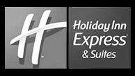 AWARD_LOGOS_HOLIDAY_INN_EXP