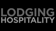 AWARD_LOGOS_LODGING_HOSP