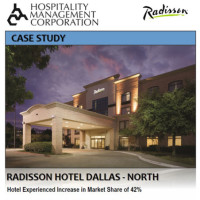 Addison Case Study Cover PS