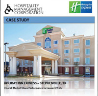 STH Case Study Cover PS