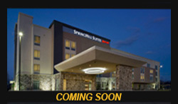 Springhill Suites Springfield 250 x 146
