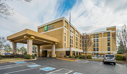 250 x 146 holiday-inn-express-memphis-